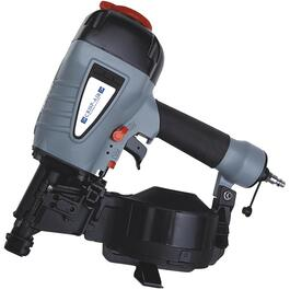 "7/8""-1-3/4"" Coil Roofing Nailer thumb"