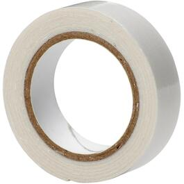 "5/8"" x 36"" Indoor/Outdoor Mounting Tape thumb"