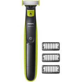One Blade Wet/Dry Rechargeable Trimmer thumb