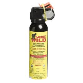 225g Bear Repellent thumb