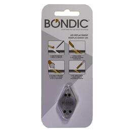 Replacement LED Light for Bondic Liquid Welder thumb
