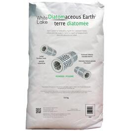 12lb Diatomaceous Feed Supplement thumb