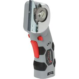 8 Volt Lithium Ion Power Cordless Twistor Cutter Bare Tool thumb