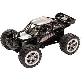 Mini Scout Remote Controlled Vehicle thumb