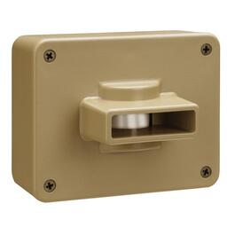 Wireless Security Motion Sensor thumb