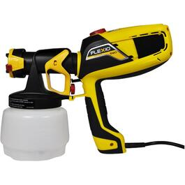 Flexio 590 Airless Paint Sprayer thumb