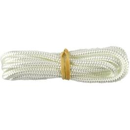 "60"" Universal Snow Thrower Starter Rope thumb"