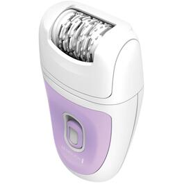 Smooth and Silky Epilator Hair Remover thumb