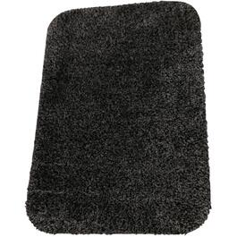 "30"" x 39"" Magic Mat Charcoal Door Mat thumb"