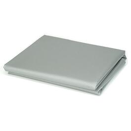 "35"" x 35"" Square Air Conditioner Cover thumb"