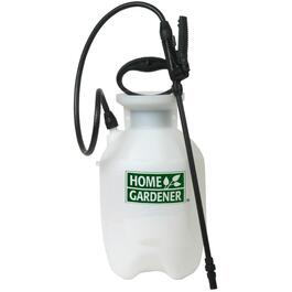 1Gal Poly Garden Sprayer thumb