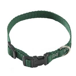 "18-26"" x 1"" Adjustable Dog Collar, Assorted Colours thumb"