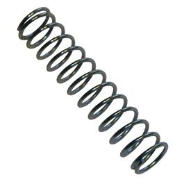 16mm x 070mm Compression Spring thumb