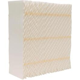 Essick Air Wick Filter thumb