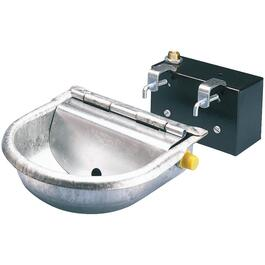 Single Float Livestock Waterer thumb