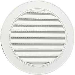"22"" Round Gable Vent thumb"