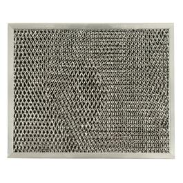 Charcoal Range Hood Filter, for Model 54000 thumb