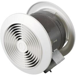 "6"" Room to Room Wall Fan thumb"