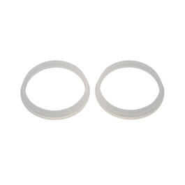 "1-/14"" Bevelled Drain Washer thumb"