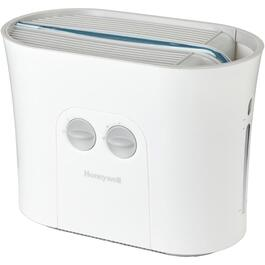 3 Speed 1200 Square Foot Cool Mist Humidifier thumb