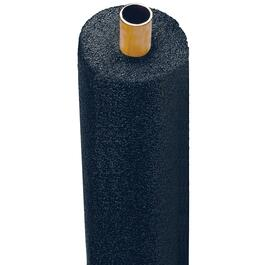 "3/4"" x 3'L Semi-Slit Pipe Insulation Wrap thumb"
