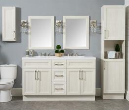 Bathroom - Richmond Home Hardware