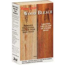 946mL Wood Bleach thumb