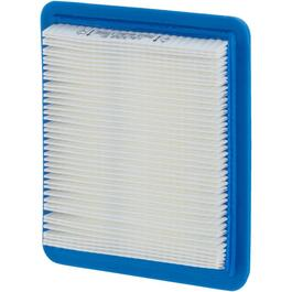 Lawn Mower Premium Air Filter, 1989 and Newer thumb