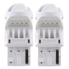 2 Pack 12 Volt Automotive Vision LED Replacement Bulbs thumb