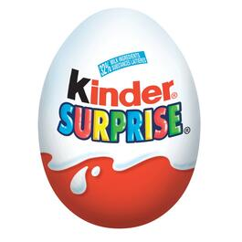 Kinder Chocolate Surprise thumb