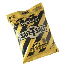 10kg Ice Safe-T-Salt thumb