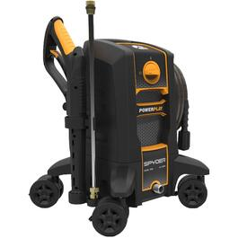 2030psi Electric Pressure Washer thumb