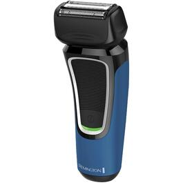 Comfort Series WetTech F8 Foil Shaver, with Lithium Battery thumb