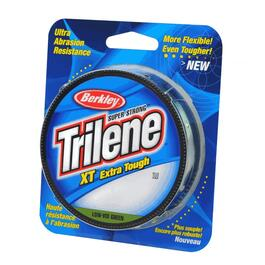 12lb 300yd Green Trilene Fishing Line thumb
