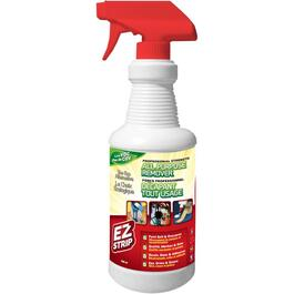 946ml All Purpose Remover thumb