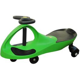 PlasmaCar Ride-On, Assorted Colours thumb