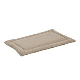 "36.5"" x 23.5"" Kennel Pad, for Dogs 70-90 Pounds thumb"
