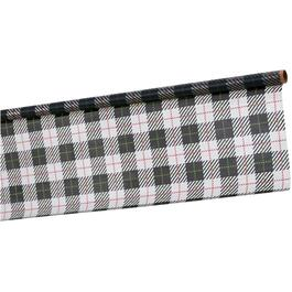 "30"" x 60"" Pattern Cellophane Basket Wrap Roll, Assorted Designs thumb"