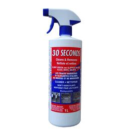 1L Outdoor Cleaner thumb