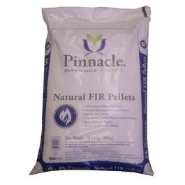 40lb Fir Wood Pellets thumb