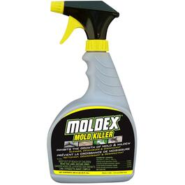 946mL Moldex Mold Killer Cleaner thumb