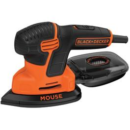 1.2Amp Mouse Sander thumb