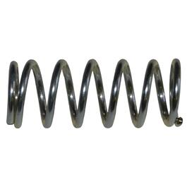 14mm x 035mm Compression Spring thumb