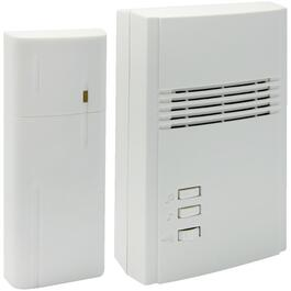 Plug-In Chime Extender for Existing Doorbell thumb