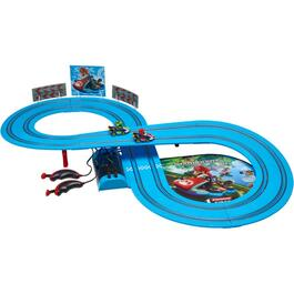 Mario Kart Race Track Set thumb