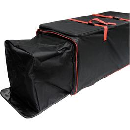 6-9' Expandable Tree Storage Bag thumb