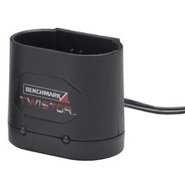Twistor 8 Volt Lithium-ion Battery Charger thumb