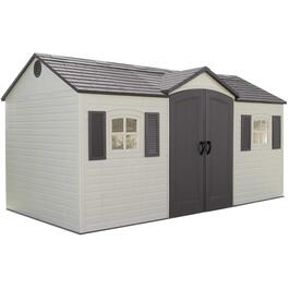 Shed Packages Home Hardware