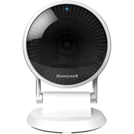 Lyric C2 Indoor Security Camera, with Wi-Fi thumb