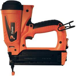 "18 Gauge 2"" Lithium Ion Cordless Brad Nailer thumb"